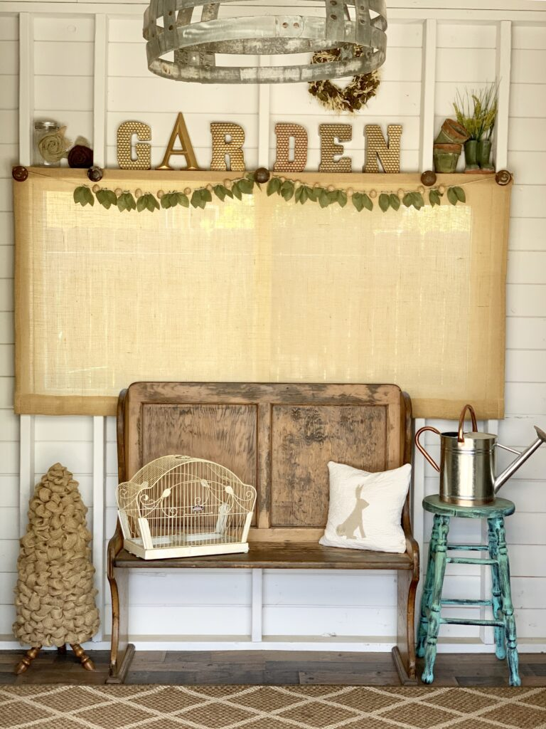 Things To Consider Before Building a She Shed
