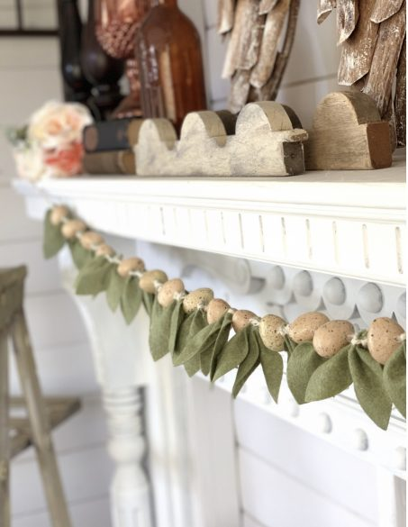 best DIY garland ideas